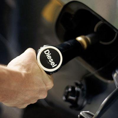 Заказывайте европейские присадки для дизельных двигателей