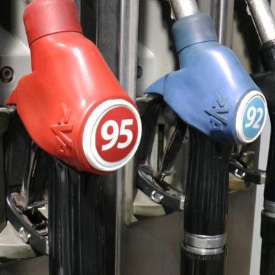 Заказывайте европейские присадки для бензиновых двигателей